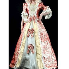 Regency Era Fashion | ... historical colonial regency period clothing dress costumes for women