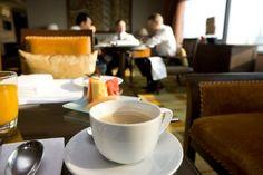 Pächter für Cafe gesucht Steiermark Judenburg Portal, Tableware, Fine Dining, Dinnerware, Dishes, Place Settings, Porcelain