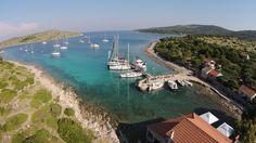 #Segler aufgepasst: Stelzl #Yachtcharter hat tolle Last-Minute-Angebote für Sie parat. Der erste Segeltörn der Saison ist nicht mehr weit entfernt, also Leinen los! River, News, Outdoor, Caribbean, Croatia, Greece, Majorca, Linen Fabric, Italy