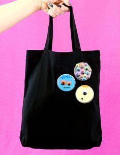 Monster-Craft-Buttons-Darice-12