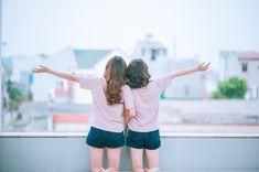 Tipe, Jenis, dan Ciri Cewek Lesbi yang Harus Kamu Ketahui