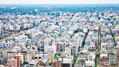 Resultado de imagem para Dhaka