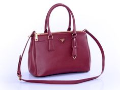 aba5489365241a Prada Handbags Outlet #Pradabay.com. See more. i wish they had this bag in  different colors I would definitely buy them all.