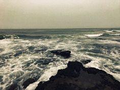 Beach, Water, Photography, Outdoor, Ideas, Gripe Water, Outdoors, Photograph, The Beach