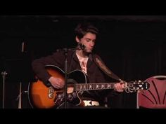 ▶ David Thibault is THE KING - YouTube