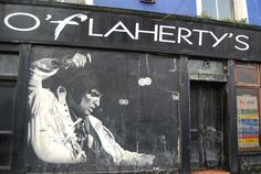 O And F Galway 1000+ images about O'Flaherty Heritage on Pinterest | Galway ireland ...