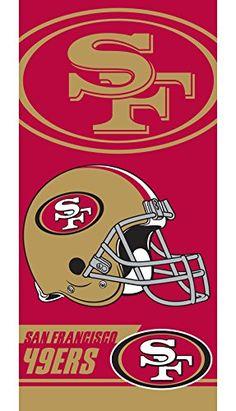 San Francisco 49ers Cheerleaders Gear