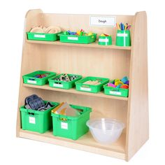 Complete Dough Area for Creative Maths Eyfs Classroom, Classroom Layout, Classroom Ideas, Continuous Provision, Classroom Environment, Fine Motor Skills, Pre School, Go Shopping, Floating Shelves