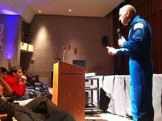 So you want to become an astronaut? Astronaut, Outer Space, Connecticut, Nasa, Education, Astronauts, Cosmos, Universe, Onderwijs
