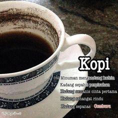 Coffee Coffee, Coffee Humor, Coffee Time, Coffee Drinks, Quote Life, Psychology, Drinking, Jokes, Meme