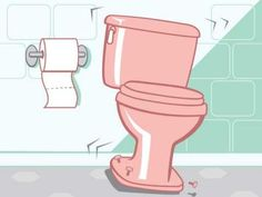 Know the quick fixes behind a few of the most frustrating bathroom repairs.