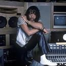 Early Life and Career Musician and singer James Ambrose Johnson, Jr., better known as Rick James, was born on February 1, 1948, in Buffalo, New York. The third of eight children, Rick James was raised in a strict Catholic household by his single mother. With music in his blood (his uncle was Melvin ...Early Life and Career Musician and singer James Ambrose Johnson, Jr., better known as Rick James, was born on February 1, 1948, in Buffalo, New York. The third of eight children, Rick James was…