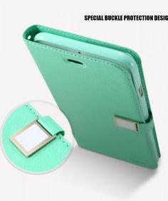 47 Best iPhone Accessories images  dbb4368853c
