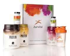 The Zeal package! Go to my site for more info: www.zurvita.com/tgjones