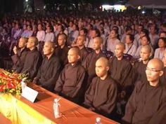 Liên khúc mừng Phật đản sanh Bangkok Thailand, Buddha, Movies, Films, Cinema, Movie, Film, Movie Quotes, Movie Theater