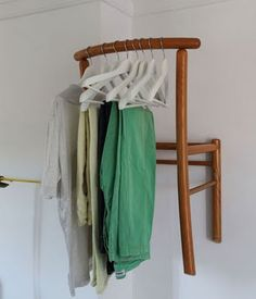 Torino condo of Martino Camper  Great idea  http://www.atelierjournal.com/2011/08/turino-condo-of-martino-camper.html