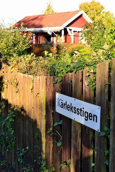 Landskrona, Skåne, Sweden.