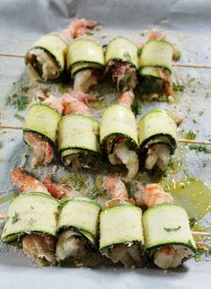 Mamma, Carne, Cucumber, Vegetables, Recipes, Vegetable Recipes, Ripped Recipes, Cooking Recipes