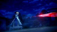 The anime GIF thread - Anime - Discuss.Moe