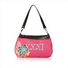 Be Creative, Express yourself. www.mythirtyone.com/TonyaPeterson Thirty-One Gifts > /forms/frm_personalization_preview.aspx