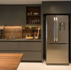Kitchen Inspiration The Definitive Source for Interior Designers - Pursue your d., Kitchen Inspiration The Definitive Source for Interior Designers - Pursue your dreams of the perfect Scandinavian style home with these inspiring Nord.