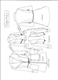 casaco-3-em-1.jpg (2550×3507)