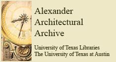 Possible Architects: George Willis, Atlee B. Ayres, Leo M. Dielman, and Marvin Eickenroht Seguin Texas, University Of Texas, Cursed Child Book, Northern California, Hamilton, Architects, Leo, Photographs, Drawings