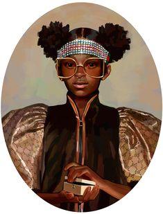 Book of the week: Gucci Artworks by Ignasi Monreal | Buro 24/7