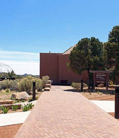The Santa Fe Guide | Wheelwright Museum of the American Indian