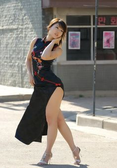 Hot Girls, Teen, Sexy Babes and Asia beauty : Photo Hot Girls, Cute Asian Girls, Mode Kawaii, Sexy Women, Asia Girl, Models, Beautiful Asian Women, Beautiful Legs, Mode Style
