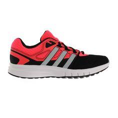 van dike - Adidas Galaxy Leather (M21901) | Running Shoes [Women's ...