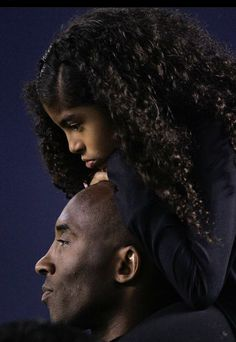 """""""Rest In Peace Kobe & Gigi 💜💛 I could only imagine the pain Vanessa and their family going through right now man shit really sucks and hurt a lot 💔💔💔"""" Kobe Bryant And Wife, Kobe Bryant Daughters, Kobe Bryant Family, Kobe Bryant 24, Kobe Bryant Quotes, Kobe Bryant Pictures, Vanessa Bryant, Lakers Kobe, Kobe Lebron"""