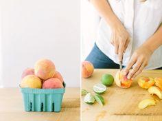 Kathryn McCrary Photography Jenn Gietzen Write On Design Project Sip Peach Please Design Sponge_0001.jpg