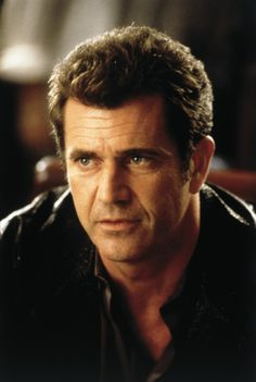 MEL GIBSON - YOU JUST DON'T SCREW THIS GUY OVER!! PAYBACK!!