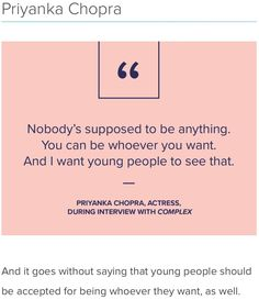 https://www.bustle.com/p/these-dazzling-quotes-from-women-in-2016-will-help-you-take-2017-by-storm-29231