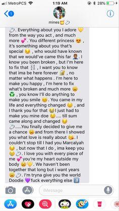 Paragraph For Boyfriend, Love Text To Boyfriend, Cute Messages For Boyfriend, Cute Text Messages, Perfect Boyfriend Quotes, Boyfriend Girlfriend, Relationship Paragraphs, Cute Relationship Texts, Boyfriend Quotes Relationships
