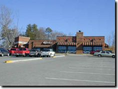 O'Charleys. Great Food and Great Times. #Dining in #Pigeon #Forge