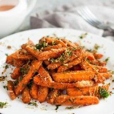 Sárgarépa köret halak, húsok mellé – Angelit kristály Carrots, Vegetables, Food, Essen, Carrot, Vegetable Recipes, Meals, Yemek, Veggies