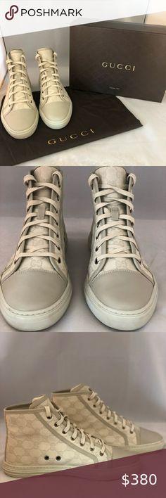 NEW M/&S COLLECTION Lace-up Boat Shoes with Freshfeet Khaki UK Sizes 11 /& 12