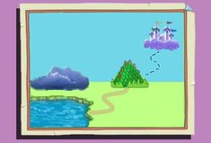 Barbie Coloring Pages, Dora The Explorer, Diagram, Map, Gold, Blue, Painting, Location Map, Painting Art