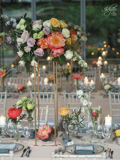 aranjamente florale | decor nunta | concept si productie Idyllic Events | nunta Snagov Club #flowers #eventplanning #eventdesign #flowerdesign