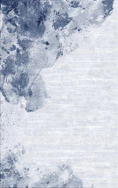 Ideas and inspiration for carpets, carpet styles, Design carpet trends 21 striking carpet idea Dark Carpet, Blue Carpet, Carpet Colors, Modern Carpet, Textured Carpet, Patterned Carpet, Hotel Carpet, Rugs On Carpet, Maps Design