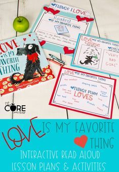 #loveismyfavoritething #loveismyfavoritethinglesson #thecorecoaches