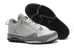 cheap for discount 3f2fc c8f32 Jordan After Game 2 Shoes White Cement Buy Jordans, Cheap Jordans, Cheap  Jordan Shoes