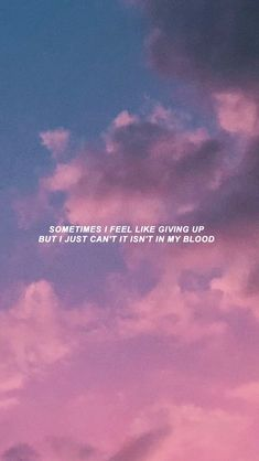 iphone wallpaper music In My Blood // Shawn Mendes - - Wallpaper Tumblr Lockscreen, Iphone Wallpaper Music, Sad Wallpaper, Funny Wallpapers, Aesthetic Iphone Wallpaper, Wallpaper Quotes, Amazing Wallpaper, Wallpaper Ideas, Iphone Wallpapers