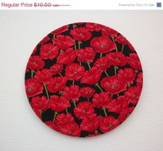 MOTHERS Day SALE  Mouse Pad mousepad / Mat  Rectangle or by Laa766, $9.00   chic / cute / preppy / teacher / student / laptop accessory / desk accessory / office decor / graduation / dorm / gift
