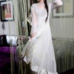 Heritage Couture Formal Wear Collection 2014 for Girls
