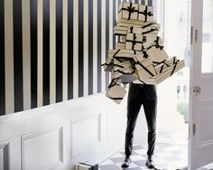 jo malone - London. makes my place smell OH! so good