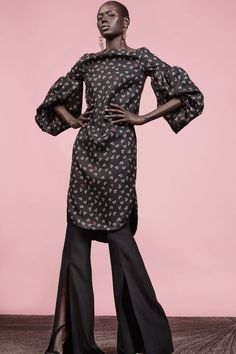Hellessy Resort 2017 Collection Photos - Vogue