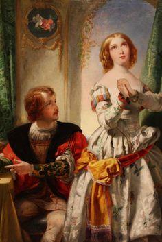 merchant of venice portia and bassanio relationship quizzes
